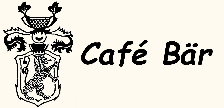 Café Bär